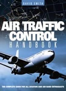 Bilde av Air Traffic Control Handbook